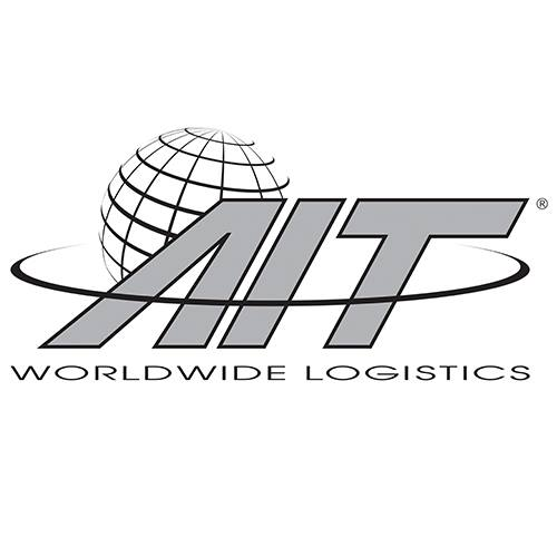 AIT Worldwide Logistics Receives Investment from Quad-C