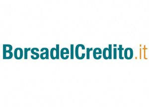Image Result For Real Active Credit