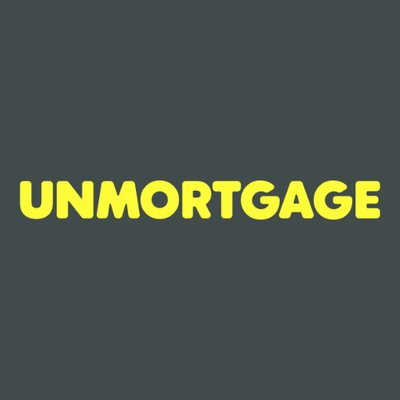 Proptech Startup Unmortgage Raises £10M in Seed   FinSMEs