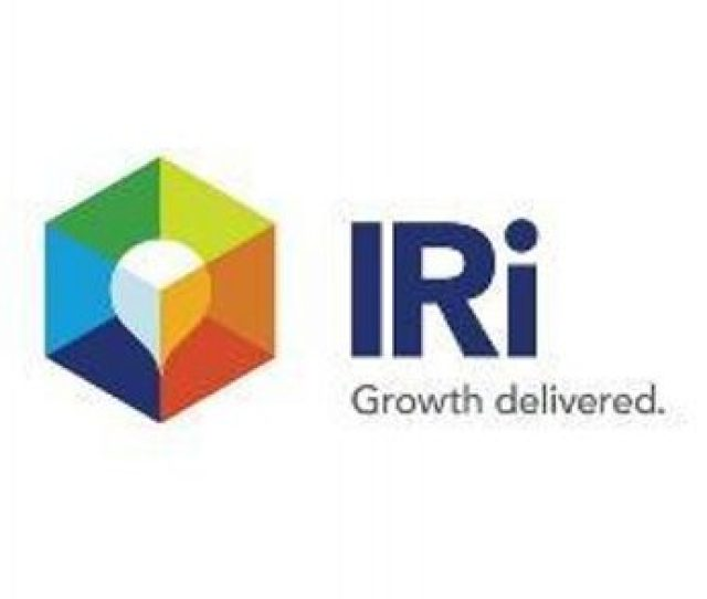Information Resources Receives Private Equity Investment