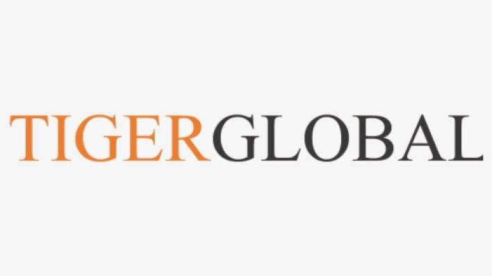 tiger global management closes fund, at $6.65 billion