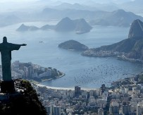 南美洲成長股的風險