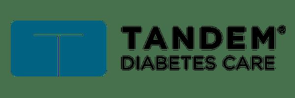 Tandem Diabetes Care(TNDM) – 醫材浴血鳳凰