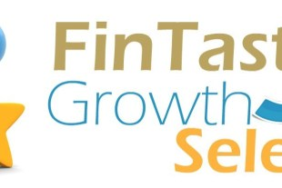 FinTastic Growth Select 錡妙成長精選