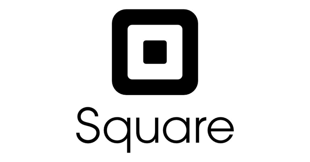 Square (SQ) – 未來銀行