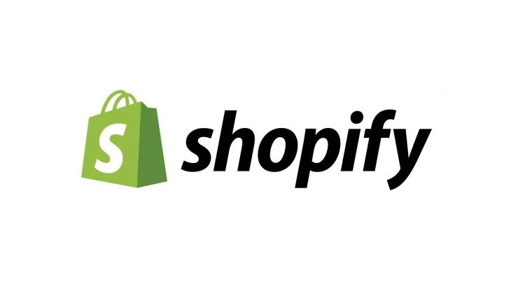 Shopify(SHOP) – 網路商店霸主