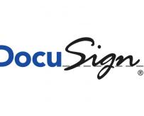 DocuSign(DOCU) – 數位印章