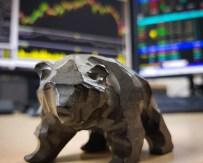 《美股交易績效》- 2020/03
