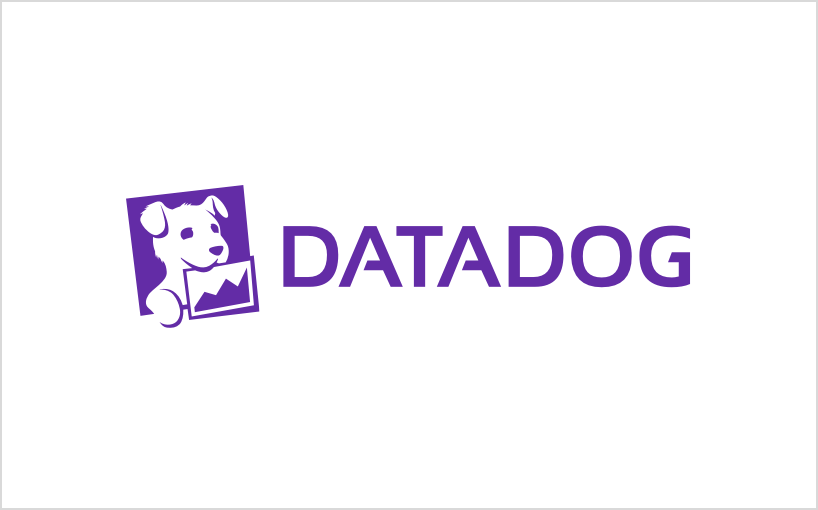 Datadog (DDOG) 雲世代監測服務