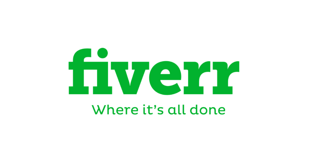 Fiverr International (FVRR)