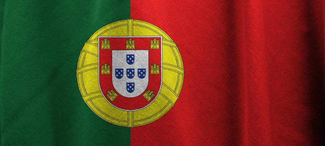 Bolero dances into Portugal with trade finance steps