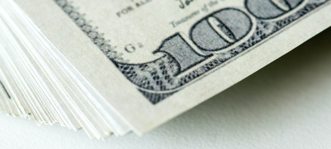 HSBC leads $7m funding in Texan fintech Episode Six