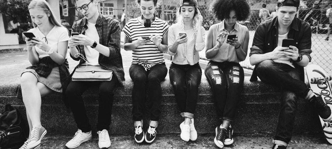 Tech savvy millennials and the wave of fintech innovation