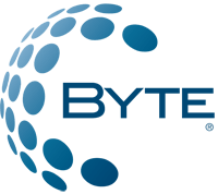Obyte launches Autonomous Agents on Mainnet to unblock Decentralised Finance