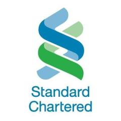 "Standard Chartered launches ""Banking as a Service"""