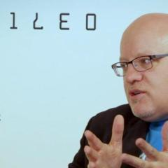 Fintech Finance in Conversation with Galileo: Moven, Brett King