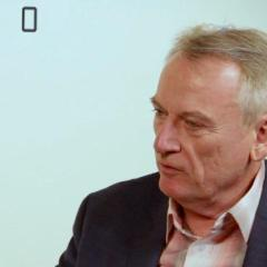Fintech Finance in Conversation with Galileo: Financial Services Club, Chris Skinner