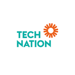 Tech Nation Report 2020: UK Fintech investment more than doubled from 2018-2019, with £4bn invested in fintech firms in 2019