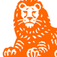 ING to nominate Juan Colombás, Herman Hulst and Harold Naus as members of the Supervisory Board