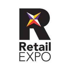 Former Trade Minister, Waitrose MD, Lord Price CVO, announced as keynote speaker at RetailEXPO
