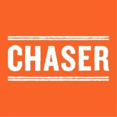 Market-leading credit control app Chaser launch Cashflow Recovery Initiative for UK SMEs during Covid-19