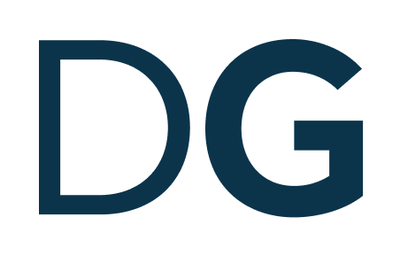 DataGuard raises $20m in Series A to provide GDPR-as-a-Service