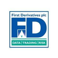 First Derivatives plc appoints Kathy Schneider as Global Chief Marketing Officer