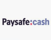 Paysafecash launches in Latvia to enable online cash purchases