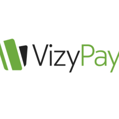 Payment Processing Leader VizyPay Acquires Competitor Echo Daily to Accelerate Growth