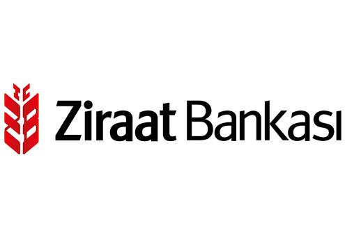 Ziraat Bank London to replace legacy core banking tech