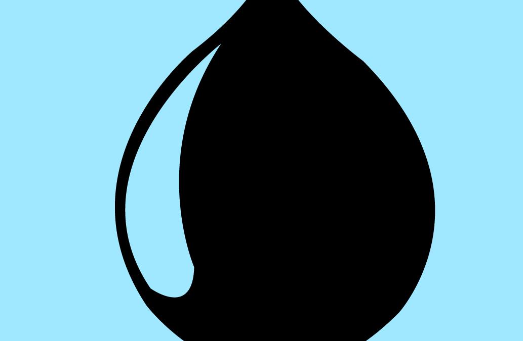 Descubre cómo combatir la factura del agua