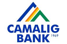 Rural Bank of Camalig