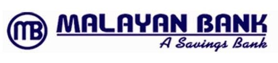 Malayan Bank