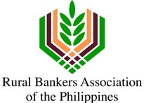 Rural Bank Association of the Philippines