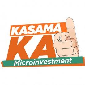 Kasamaka Microinvestment