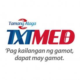 TxtMED