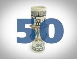 валютный трейдинг для начинающих