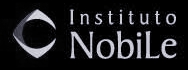 INSTITUTO-NOBILE