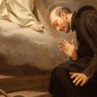 Litania i nowenna do świętego Ignacego Loyoli z rozważaniem na 22 – 31 lipca