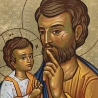 Niezawodna modlitwa do świętego Józefa