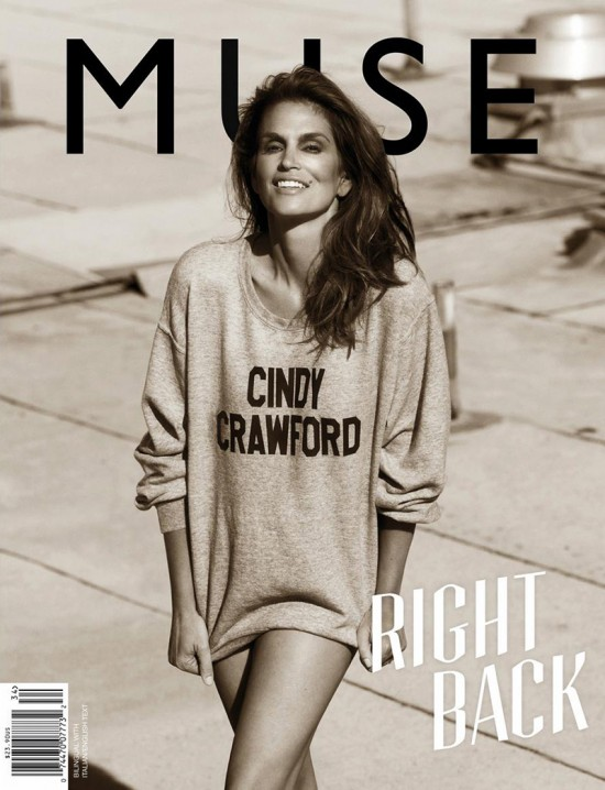 Cindy-Crawford_Mariano-Vivanco_01