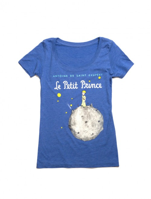 L-1069_little-prince_Womens_Tees_1_2048x2048