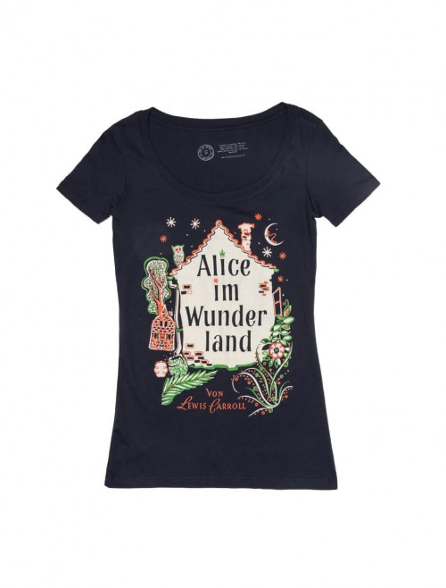 L-1135_german_alice-im-wunderland_womens-book-tee_1_c_2048x2048