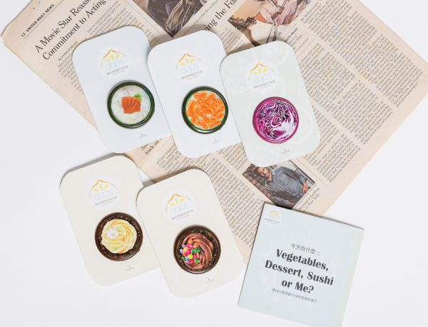 hopeful-new-sex-trend-adorable-foodie-condoms-body-image-1465499816