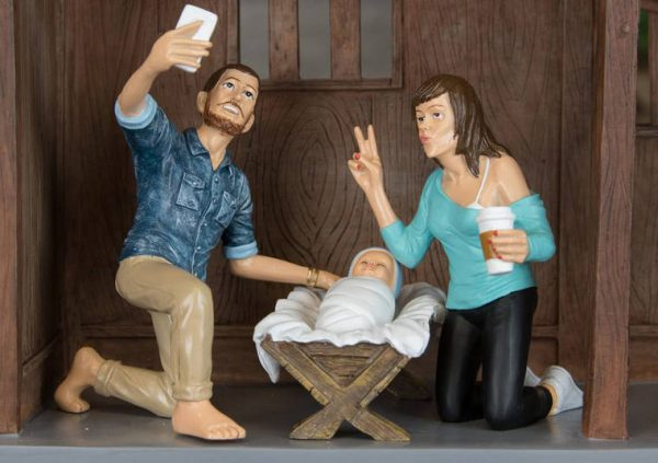 hipster-nativity-set-2