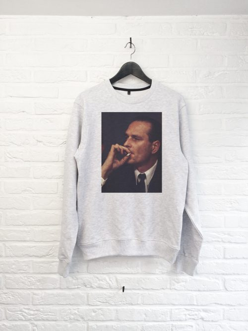Chirac_BG_Clope_sweat