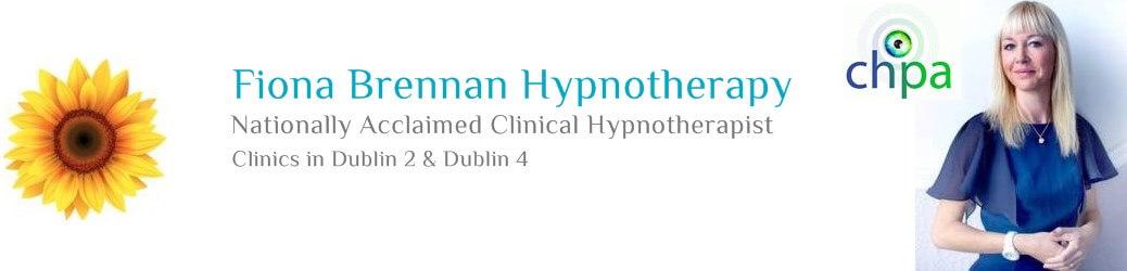 Anxiety Program - Hypnotherapy Dublin