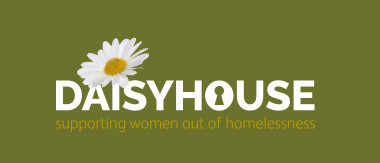 Daisy House Empower Others