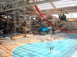 6 Edmonton Landmarks That You Should Visit Ualberta Insideout