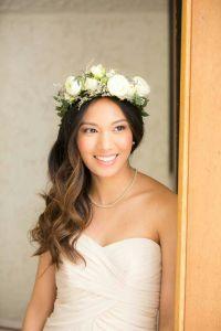 Bridal Hair Stylist Toronto | Fade Haircut